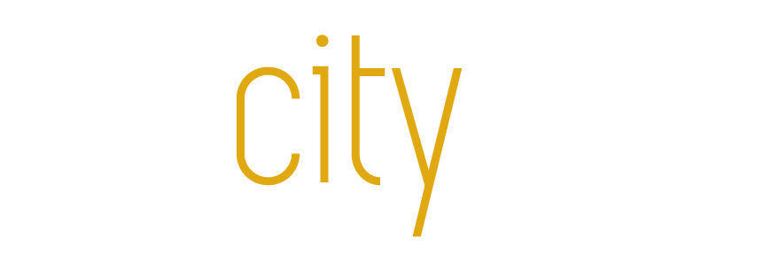 Logo City-connect